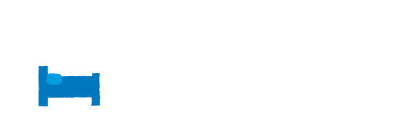 Bedroom quoter logo get costs online for fitted bedrooms